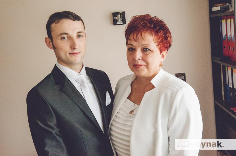 Klaudia i Janusz blog 009
