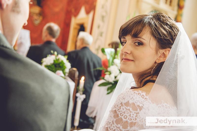 Klaudia i Janusz blog 033