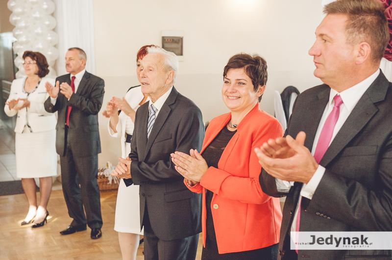 Klaudia i Janusz blog 046