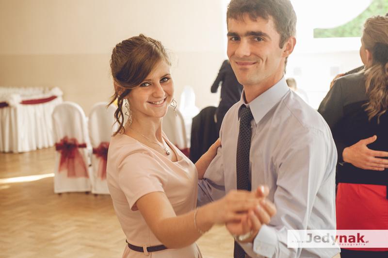 Klaudia i Janusz blog 049