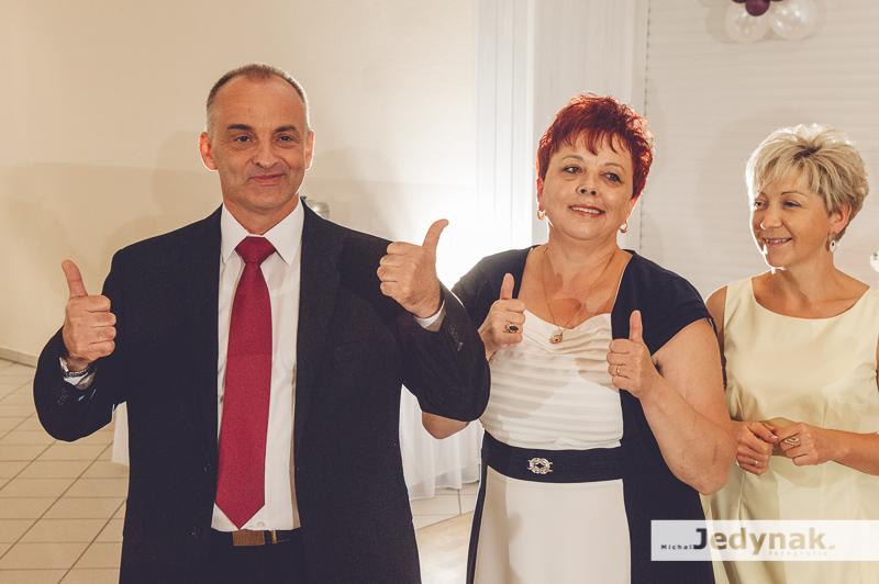 Klaudia i Janusz blog 061