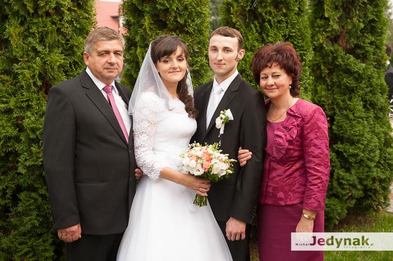 Klaudia i Janusz blog 064