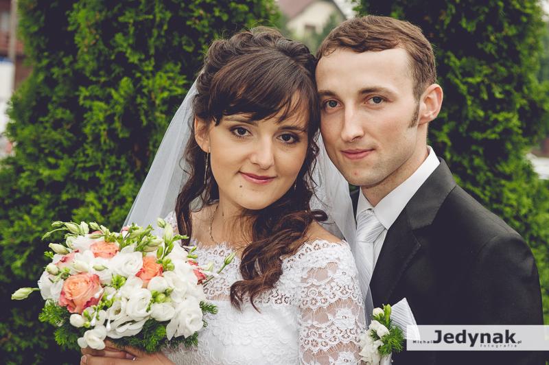 Klaudia i Janusz blog 067
