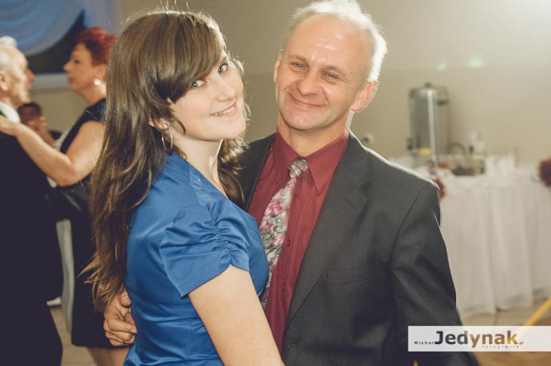 Klaudia i Janusz blog 068