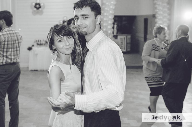 Klaudia i Janusz blog 069