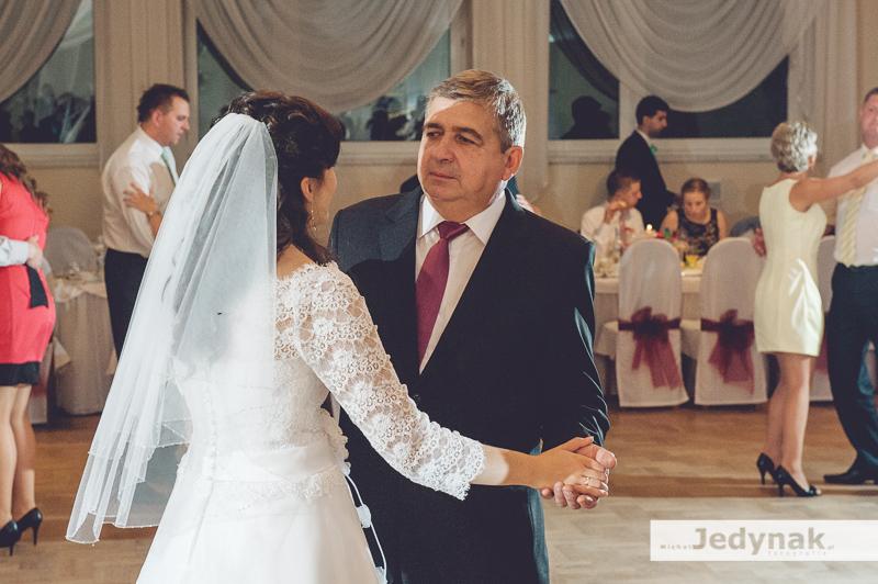 Klaudia i Janusz blog 075