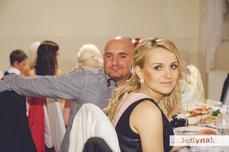 Klaudia i Janusz blog 083