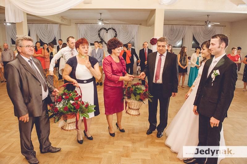 Klaudia i Janusz blog 095