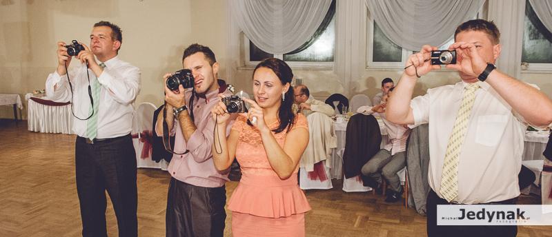 Klaudia i Janusz blog 097