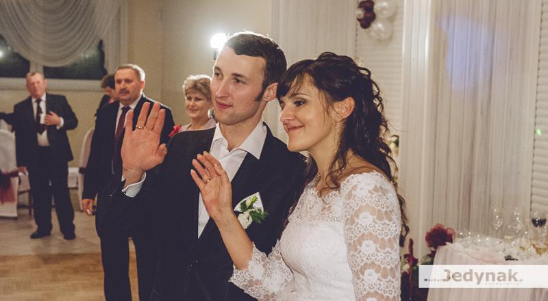 Klaudia i Janusz blog 102