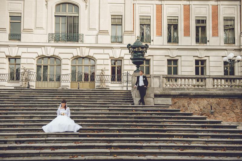 Klaudia&Janusz plener blog 004