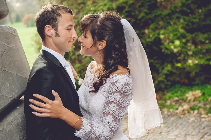 Klaudia&Janusz plener blog 005