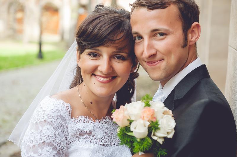 Klaudia&Janusz plener blog 007