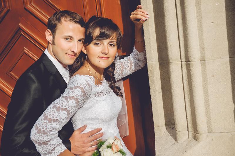Klaudia&Janusz plener blog 012