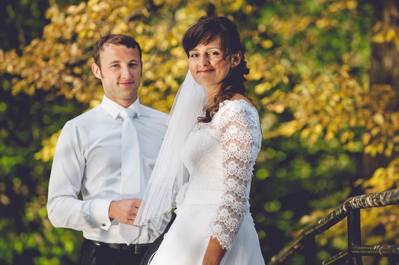 Klaudia&Janusz plener blog 019