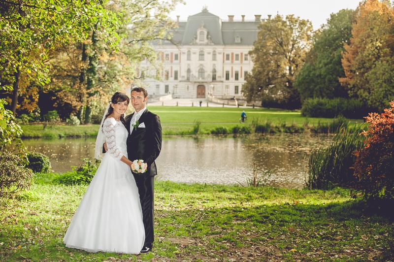 Klaudia&Janusz plener blog 023