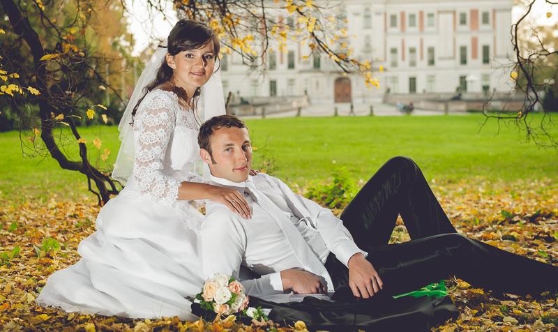 Klaudia&Janusz plener blog 025