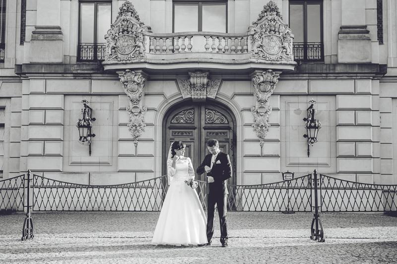 Klaudia&Janusz plener blog 028