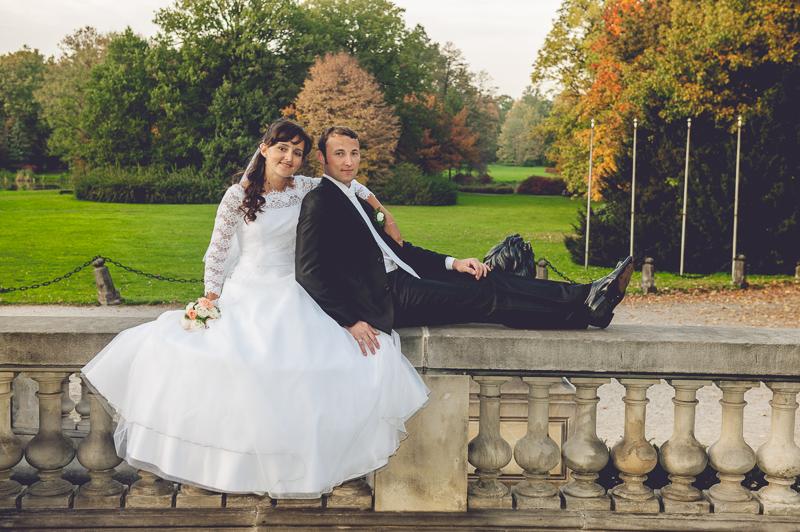 Klaudia&Janusz plener blog 031