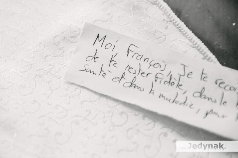 Ania&Francois blog 041