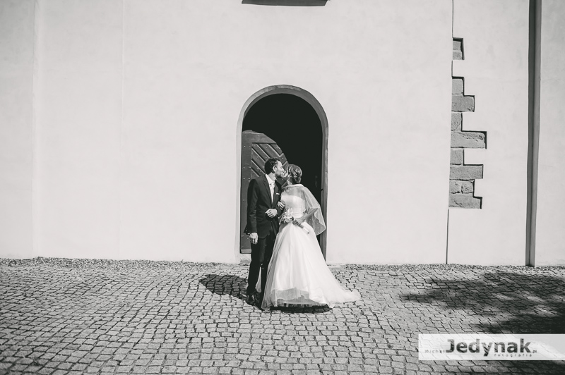 Ania&Francois blog 108