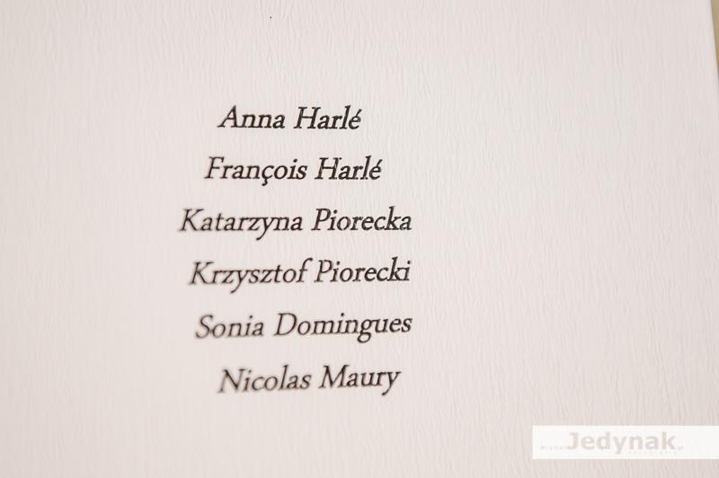 Ania&Francois blog 123