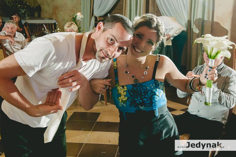 Ania&Francois blog 258