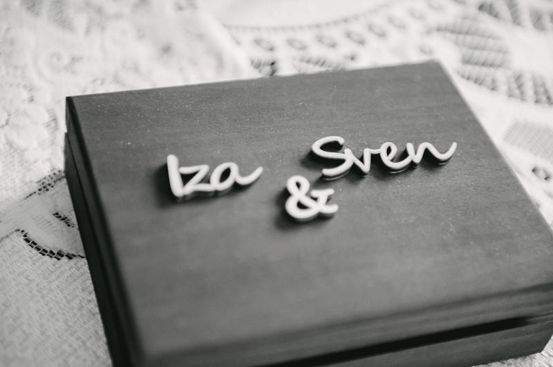Iza&Sven blog 006