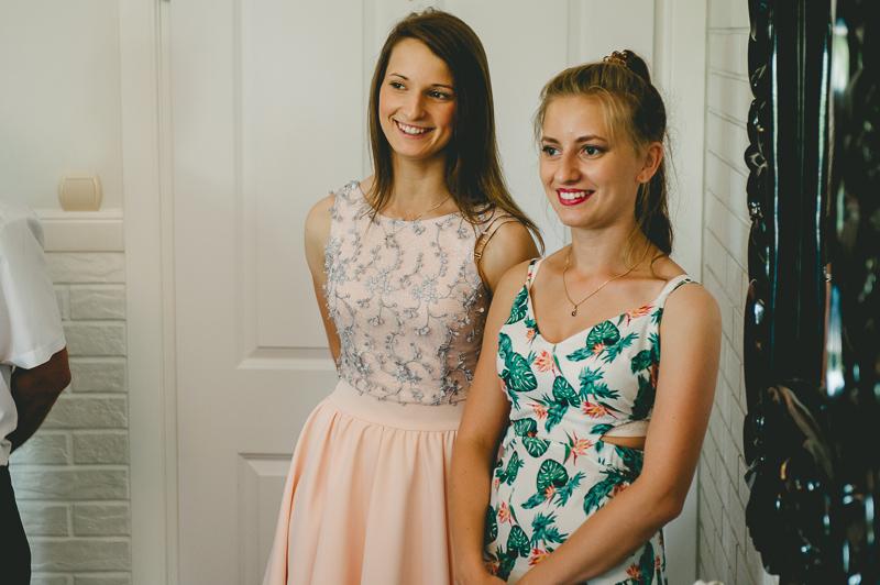 Sabina&Artur blog 031